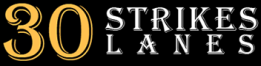 30-strikes-logo
